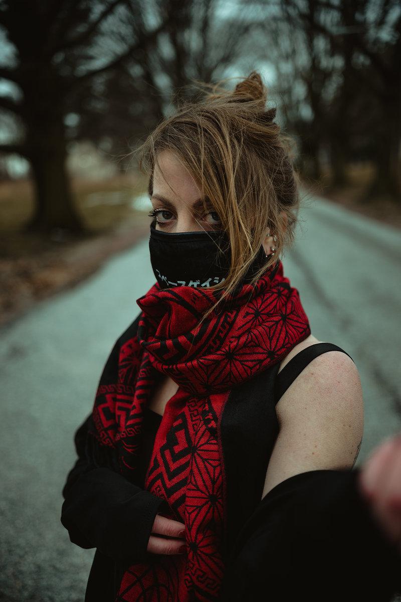spacegeisha ninja.jpg