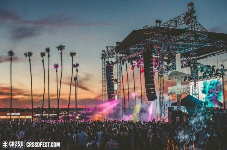 crssd-san-diego-conscious-electronic-1070