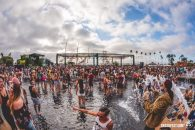 crssd-san-diego-conscious-electronic-1075