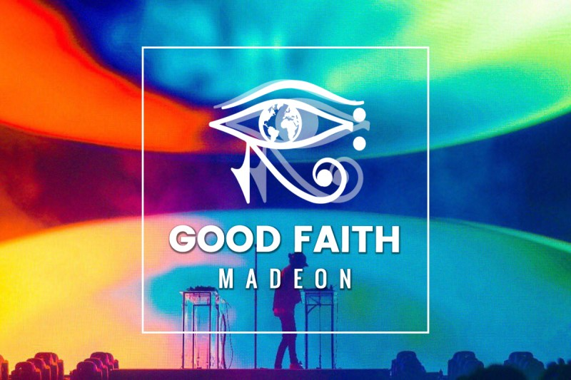 MADEON-GOOD-FAITH
