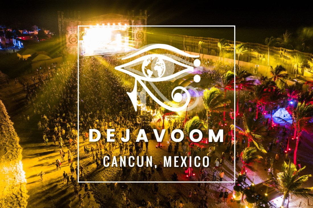bassnectar-dejavoom-breakout-festivals-2019-conscious-electronic-cover