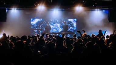 h-koan-sound-in-parallel-tour-conscious-electronic-1134