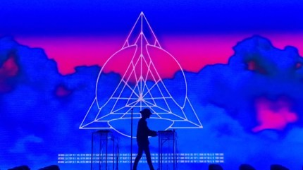 madeon-good-faith-lollapalooza-conscious-electronic-1125
