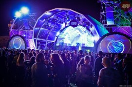 crssd-san-diego-conscious-electronic-1074