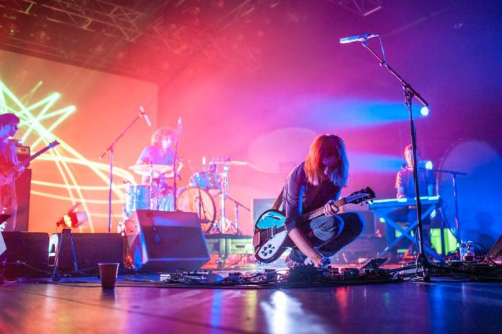 tame-impala-world-tour-2019-conscious-electronic-1118
