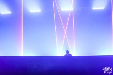 Virtual Self - Lights All Night 2019