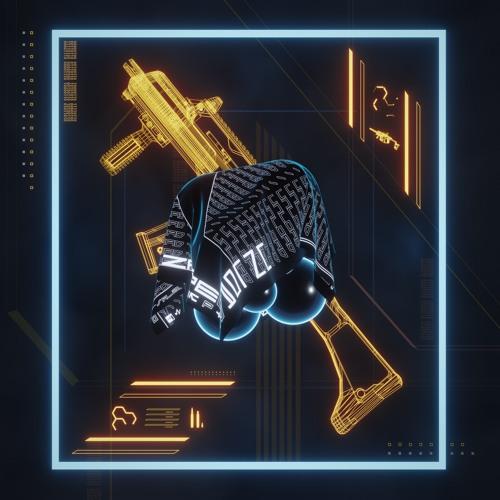 Nik P EP release