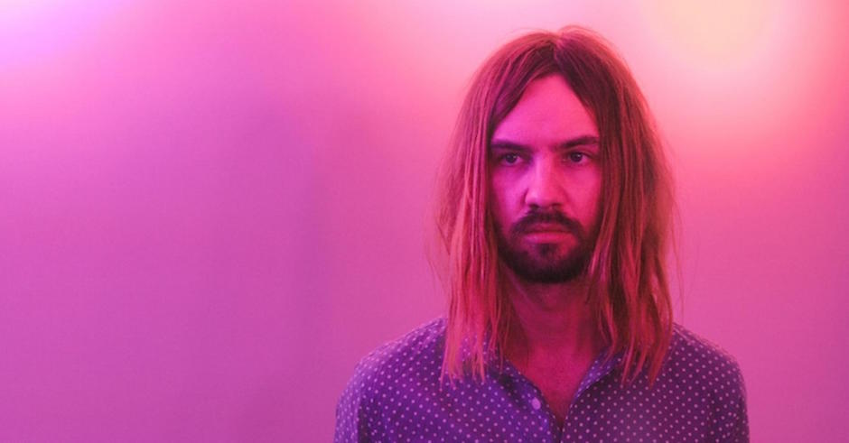 Tame Impala releases fourth studio album, 'The Slow Rush'