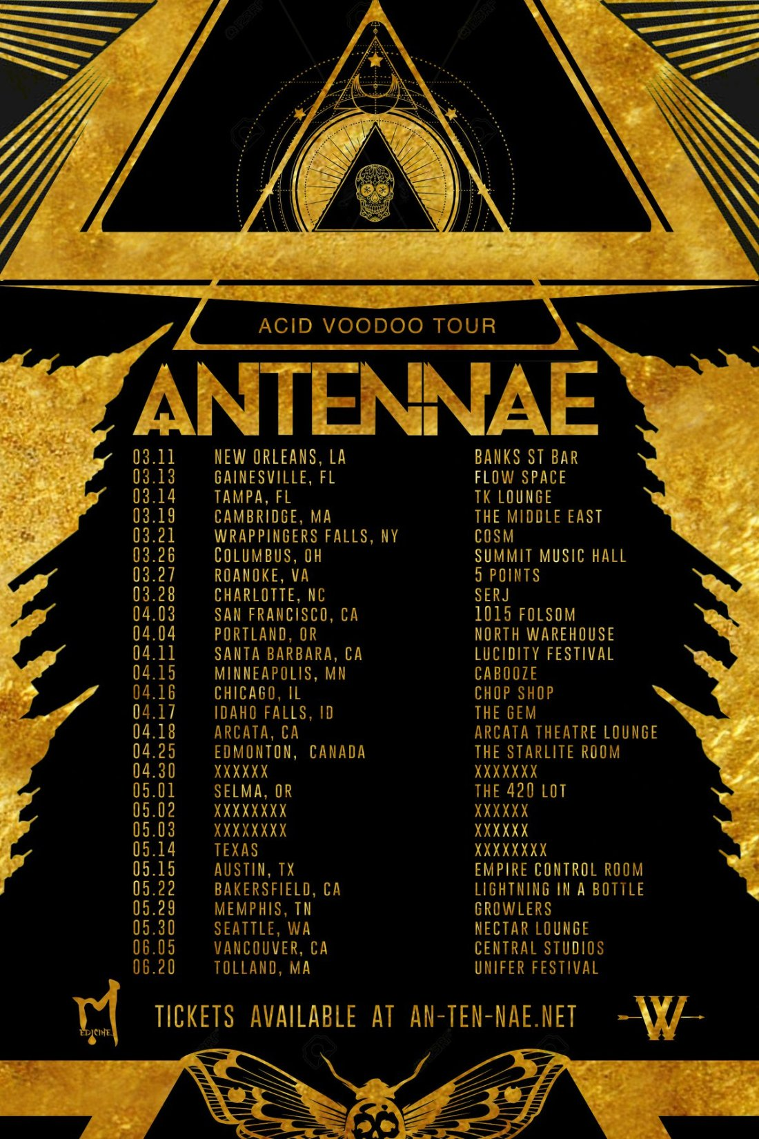an-ten-nae-acid-voodoo-tour-conscious-electronic-artworks