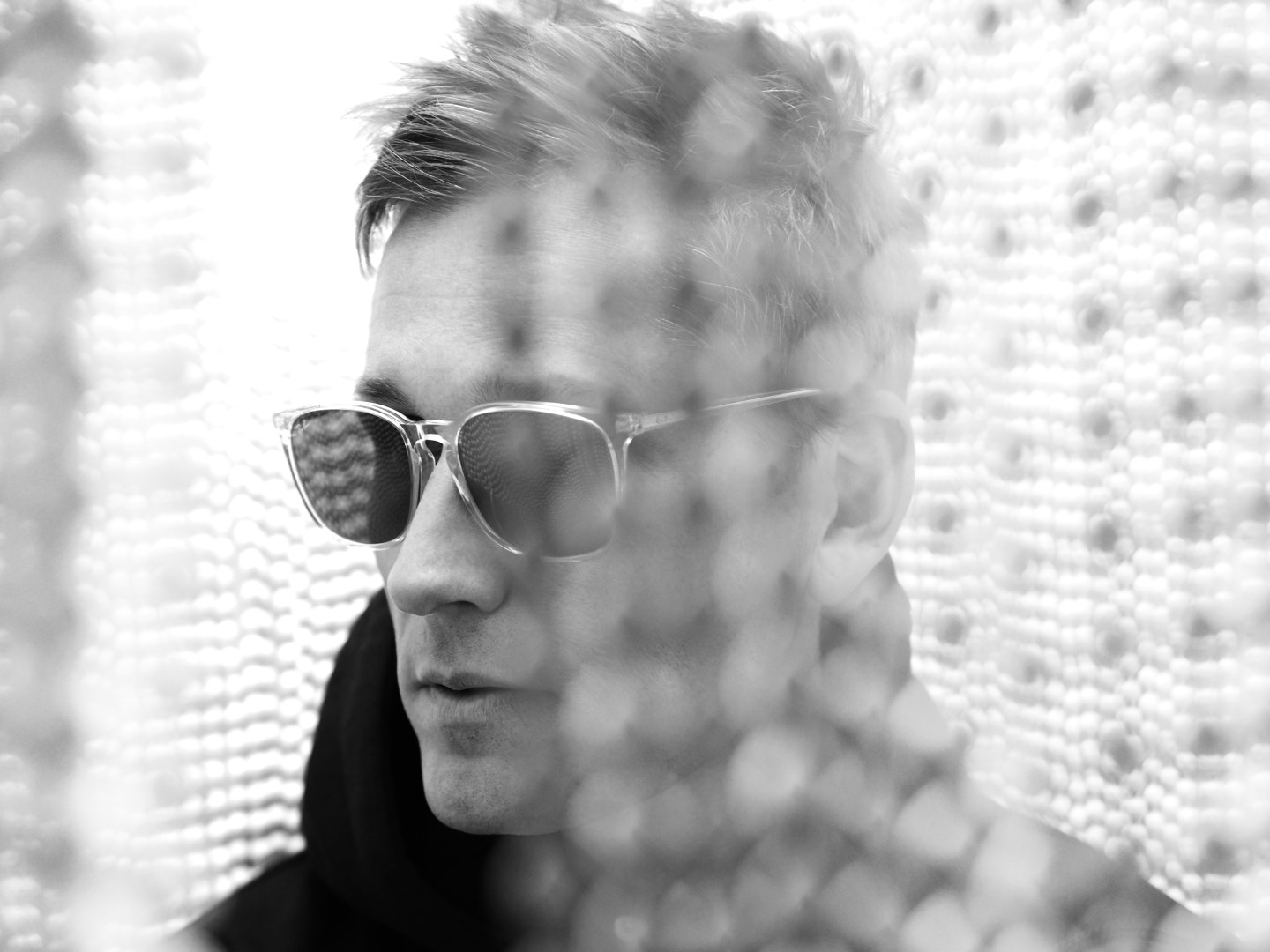 Kaskade release first single from forthcoming redux 004