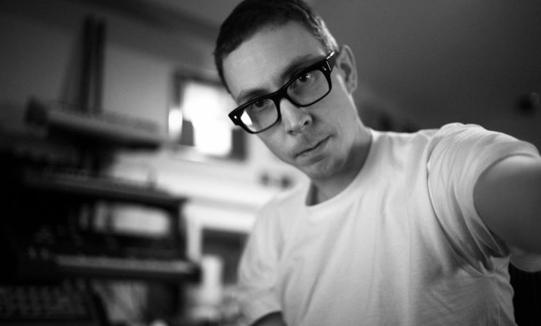 Paavo of Above & Beyond diagnosed with COVID-19
