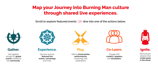 kindling-burning-man-conscious-electronic-stock