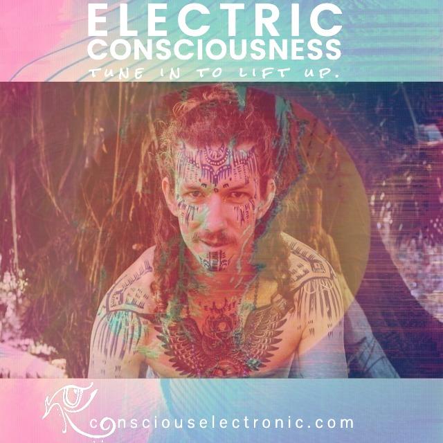 electric-consciousness-mixtape