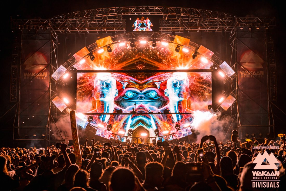 wakaan-fest-2019-divisuals-consicous-electronic-