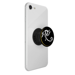 pop-socket-connected-to-everything-conscious-electronic-products