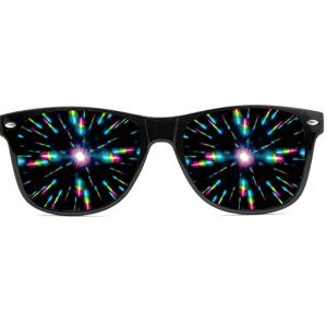 glowfx-black-refraction-glasses