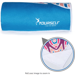 syourself-yoga-towel-conscious-electronic-products
