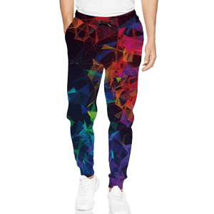 uideazone-unisex-joggers-conscious-electronic-products