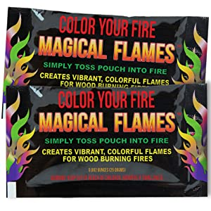magical-flames-1-conscious-electronic-products