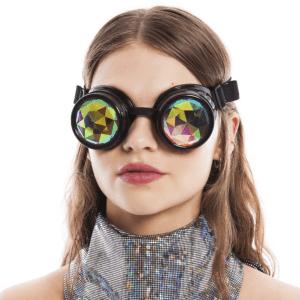 Rave Eyewear