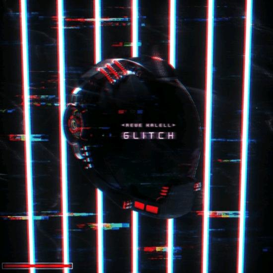 reve-kalell-conscious-electronic-artworks