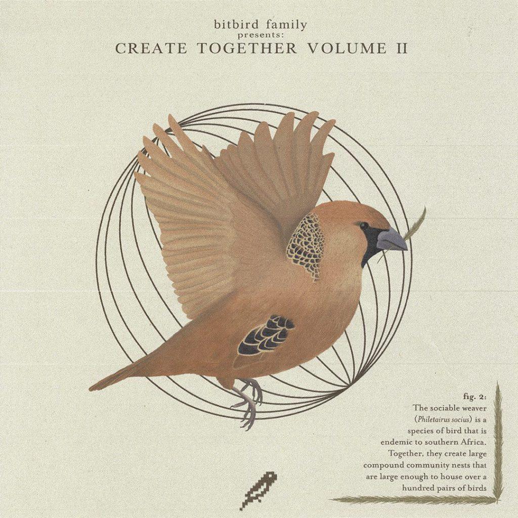 bitbird-create-vol-2