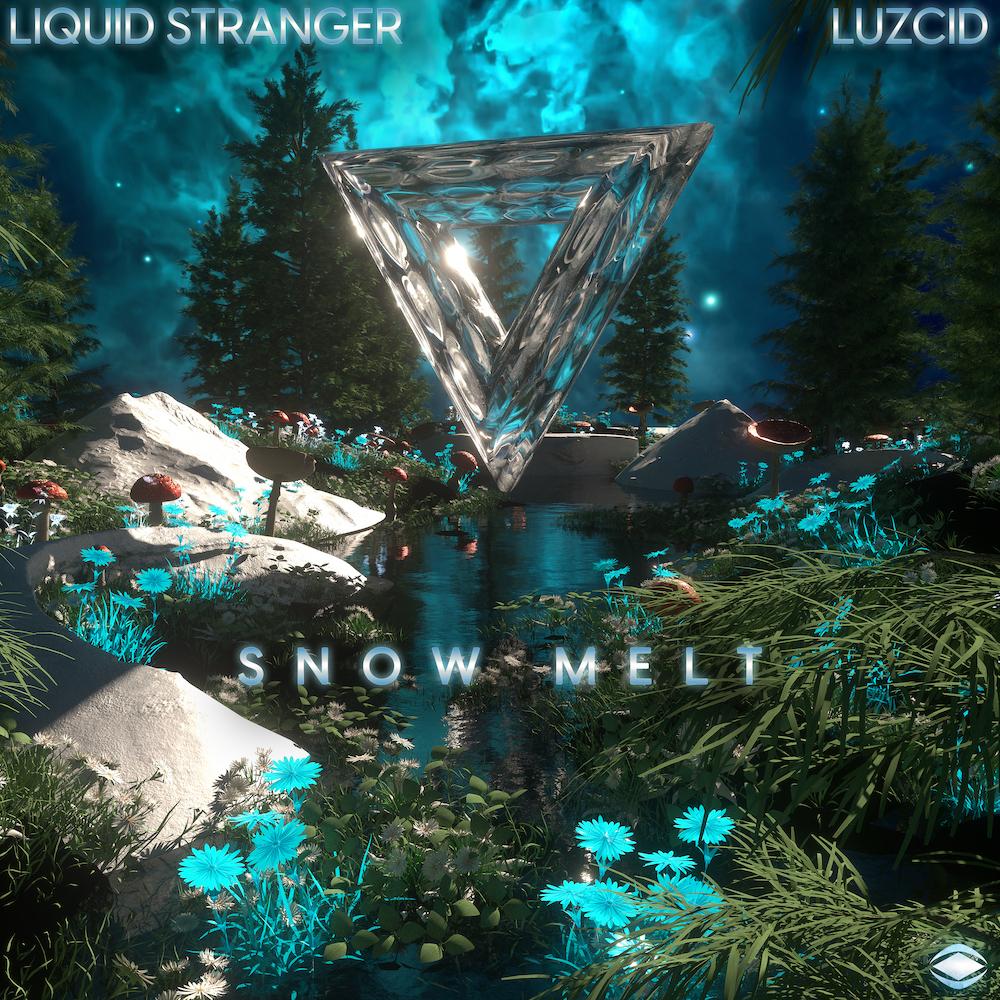 luzcid-liquid-stranger-snow-melt