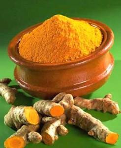 turmeric-powder1