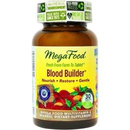 blood-builder