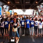 Why Occupy Bangkok is Working and Occupy Wall Street Didn't