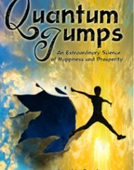 Get a Quantum Jump to Make This an Amazing Year
