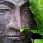 53 Inspiring Self-Esteem and Self-Love Quotes