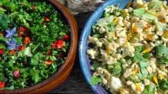 Cauli-salad_web