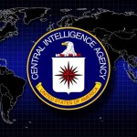 Project Censored #17: Media 'Whitewash' Senate's CIA Torture Report