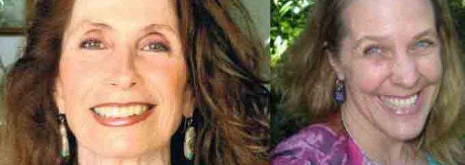 The Power of Forgotten Dreams – Cynthia Sue Larson Interviews Judy Gardiner
