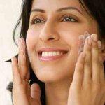 Quartz Crystals: The Secret To Healthy Skin Care