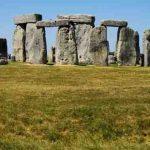 Stonehenge: Built For Music?