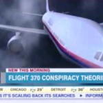 Conspiracy Theory – Cognitive Infiltration For the Masses