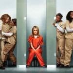 Netflix Star Reveals Stark Reality of Criminal Justice System