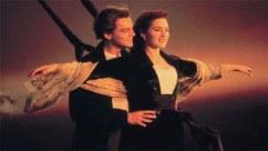 Titanic460