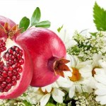 2 Natural Solutions for Bleeding Gums, Gingivitis, and a Healthy Heart