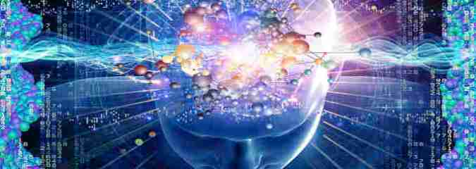 Scientists Claim That Consciousness Moves To Another Universe At Death