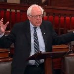 Bernie Sanders: What Happened to the American Dream?
