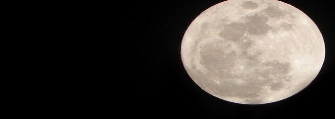 4/15 Full Moon Eclipse Process