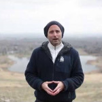 April 2014 Energy Forecast with Lee Harris: 'The Strength of April, Found Within…'