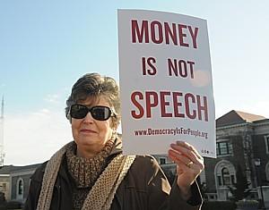 (Photo: Public Citizen / cc / flickr)