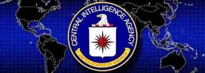 "What the History Channel Left Out About The Declassified CIA Program: ""History of MK-ULTRA"""