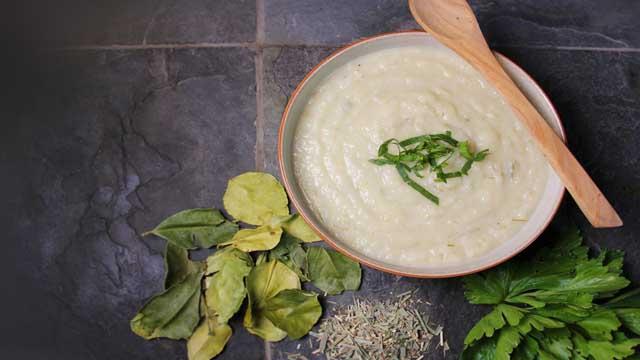 Celeriac-Soup320-large