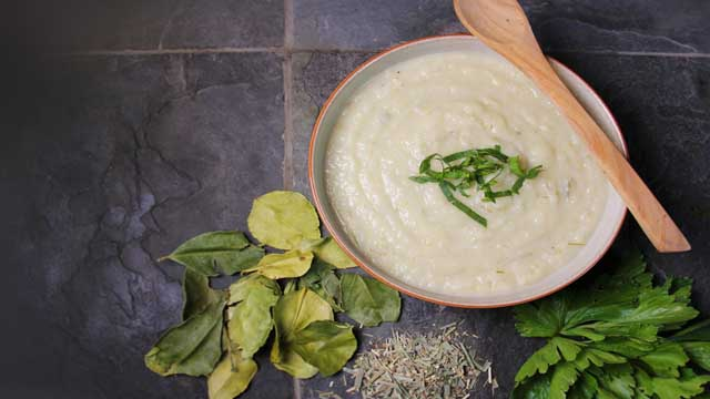 Celeriac-Soup320-large