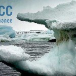 """Harvard Professor on IPCC and the Scientific Integrity of the """"Summary for Policymakers"""" Report"""